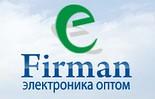 Интернет-магазин flash-optom.com.ua - флешки оптом, карты памяти оптом, электорника оптом