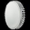 Светодиодная лампа LED GX53/6W-2700Bellson