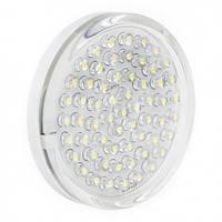 Светодиодная лампа LED GX53/3W-2800Bellson