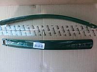 Ложки для обуви пластик 40 см качество