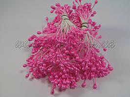 Тычинки для цветов из мастики