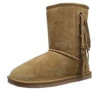 Сапоги угги Lamo Hoodoo Fringe Fashion Boot 35 размера