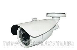 Ip камера наружная CAMSTAR CAM 402Q9 на 4 Мп