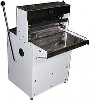 Хлеборезательная машина BASTER E-40