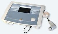 Двухканальный ультразвуковой терапевтический прибор K-SOUND