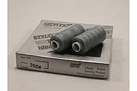 Нитки швейные №350 10шт