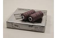 Нитки швейные  №185 10шт