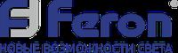 Feron - LED лампы под стандартный патрон E27, E14
