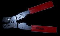 HS-202B ИНСТРУМЕНТ ДЛЯ КЛЕММ HS-202B