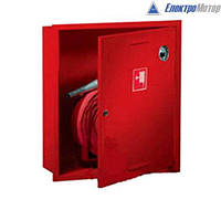 Шкаф пожарный ШПК 600x1200x260