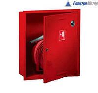 Шкаф пожарный ШПК 900x700x260