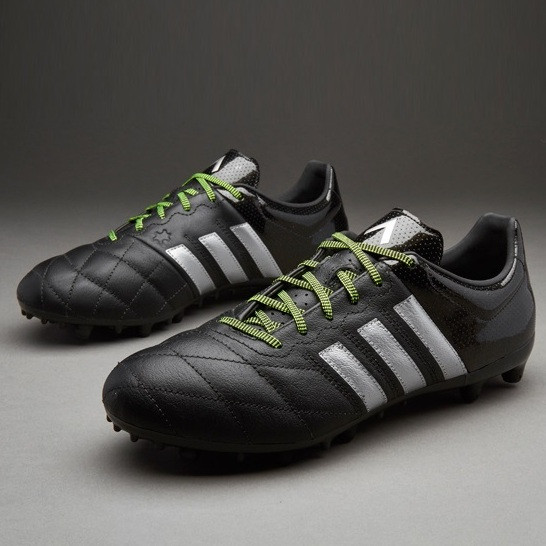 64f31d29 Обувь для футбола (сороканожки) Adidas ACE 15.3 TF Leather - football-sale.