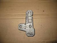 Плата заднего фонаря (универсал) Ford Escort (80-86) OE:81AG13N411DA