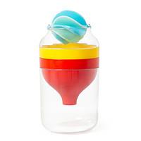 Kid O - Игрушка для воды Водонапорная Башня