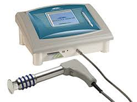 Кавитационная терапия ULTRACAV 2100