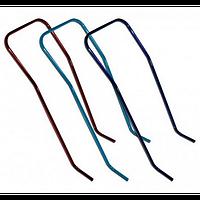 Ручка-толкатель Витан (все цвета под санки)