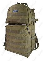 Рюкзак тактический штурмовой мод.BS-091 объём 38 лит