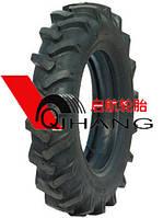 Forerunner - с/х шины из Китая