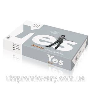 Бумага офисная YES Bronze А4 80 г\м2 Распродажа, фото 2