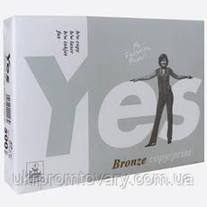 Бумага офисная YES Bronze А4 80 г\м2 Распродажа, фото 3