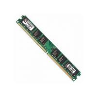 Модуль памяти DDR-II 2Gb PC2-6400 (800MHz) Kingston, гарантия 12 месяцев