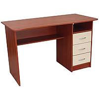 Компьютерный стол «Письменный»