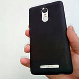 Xiaomi Redmi Note 3 Оригинал Чехол , фото 2