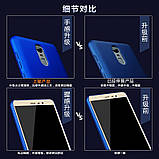 Xiaomi Redmi Note 3 Оригинал Чехол , фото 3