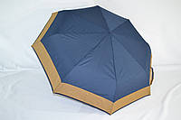 """Облегченный зонт-механика с качественным каркасом на 8 спиц от фирмы """"Feeling Rain"""""""