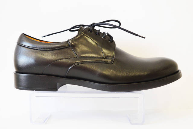 Туфли мужские Conhpol 5991, фото 2