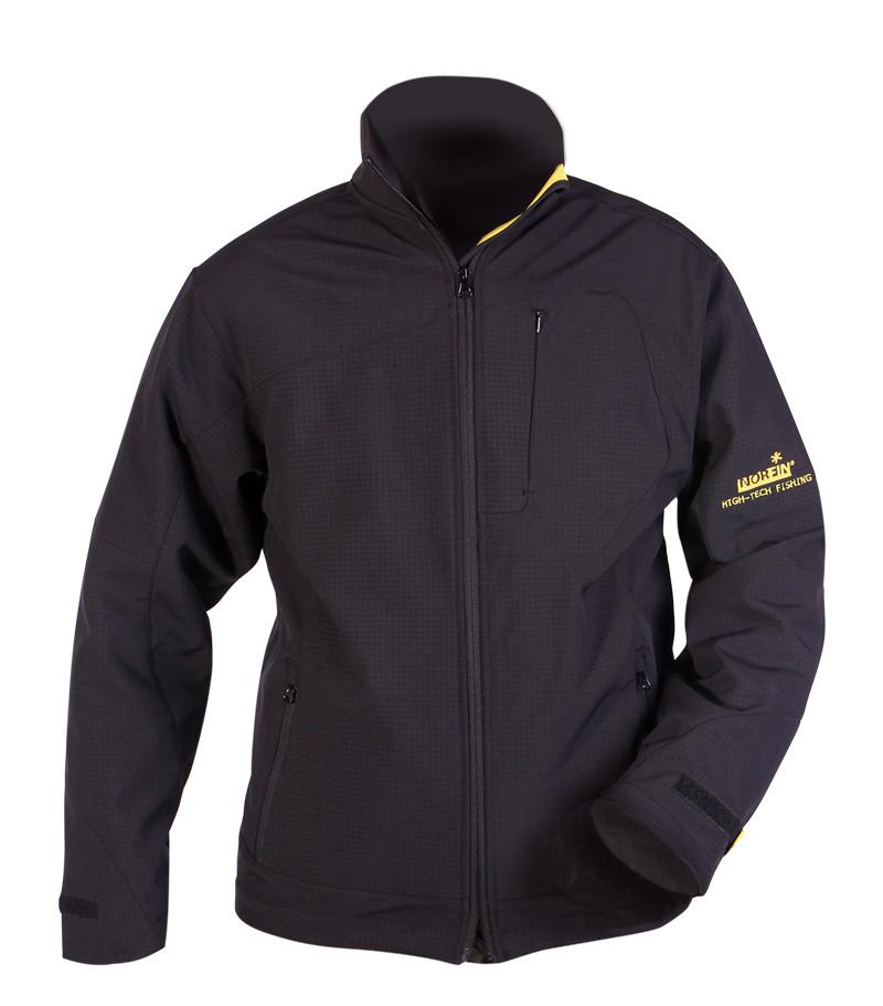 Куртка флисовая Norfin Soft Shell - «Меридиан» интернет-магазин в Одесской области