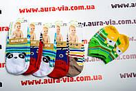Носки для новорожденных Венгрия
