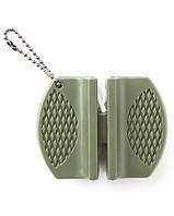 Точилка для ножів BLOCK Mil Tec