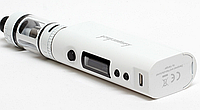 Електронна сигарета Kanger SUBox Mini (кальян)