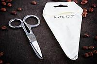 Ножницы хозяйственные Мастер , фото 1