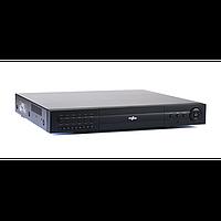 Видеорегистратор HD-SDI Gazer NF304r