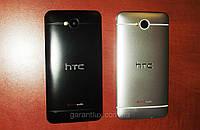 Ультратонкий смартфон HTC One 4,7 дюймовый (Android 4, 2 сим-карты) + стилус!