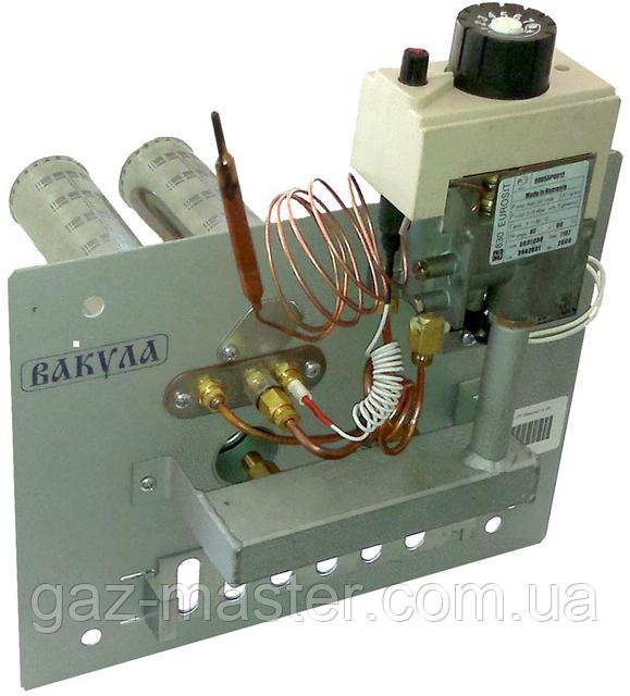 Газогорелочное устройство ГГУ Вакула - 16 кВт