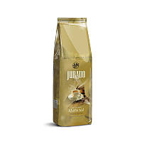 Кофе в зернах Jurado Natural Roast Selection, 250 гр