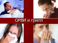 Существует ли эффективная защита от вирусов, безопасная для организма?