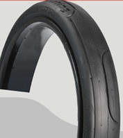 Покрышка для колясок 188-48  SRI-46 DSI  Шри Ланка