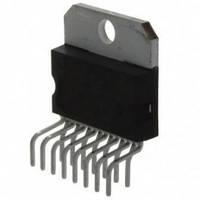 Микросхема  усилителя  унч TDA7293   7293   100W