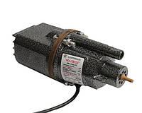 Вібраційний занурювальний насос Малиш БВ 0.1-63-У5
