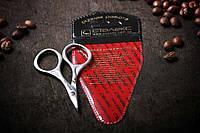 Ножницы для ногтей, мощные, Сталекс Н16