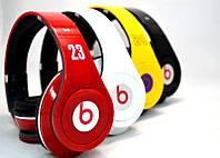 Наушники Monster Beats Music HD