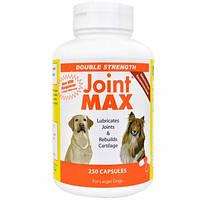 Витамины для связок и суставов собак 3 уровень, глюкозамин и хондроитин для собак