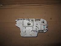 Плата заднего фонаря прав (седан) Mazda 626 GD (-89) OE:Stanley 043-7860