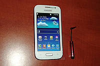 Смартфон Samsung Galaxy Note 3 N9000 mini Android 4.3 (2 сим карты) 4 дюйма +стилус