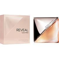 Женская парфюмированная вода Calvin Klein Reveal (Кельвин Кляйн Ривил)