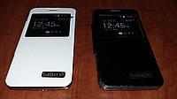 Samsung Galaxy S5 SM-G900 5.1 дюймовый TV, Wi-Fi 2 Sim + чехол